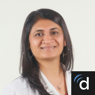 Sushama Brimmer, MD, Medicine/Pediatrics, Longview, TX, CHRISTUS Good Shepherd Medical Center - Longview