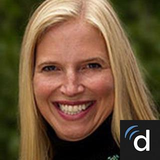 Sara Dovichi, MD, Pediatrics, Fairport, NY, Highland Hospital