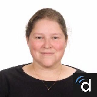 Dr  Inna Hughes, MD – Rochester, NY | Child Neurology
