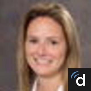 Nichole Ruffner, MD, Obstetrics & Gynecology, Sacramento, CA, University of California, Davis Medical Center