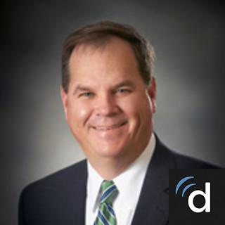 Joseph Bannon, MD, Colon & Rectal Surgery, Dunmore, PA, Geisinger Medical Center
