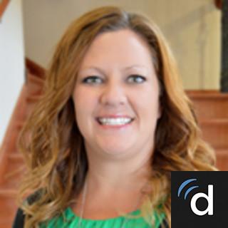 Megan (Mutz) Fish, Women's Health Nurse Practitioner, Avon, IN, Major Hospital