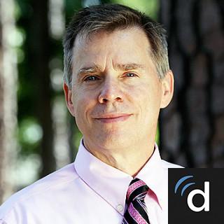 Kevin Woisard, MD, Radiology, Hampton, VA, Sentara Williamsburg Regional Medical Center