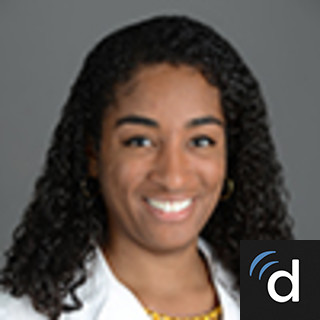 Risa Reid, MD, Orthopaedic Surgery, Charlotte, NC