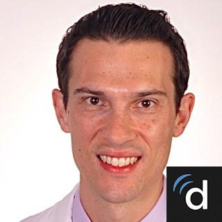 Matthew Meissner, MD, Urology, Danville, PA, Select Specialty Hospital-Danville