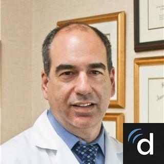 Emanuel Gottenger, MD, Urology, Delray Beach, FL, Boca Raton Regional Hospital