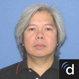 Eduardo Cabigao, MD, Emergency Medicine, Southaven, MS, University of Tennessee Medical Center
