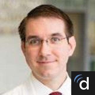 Dennis Sopka, MD, Radiation Oncology, Allentown, PA, Lehigh Valley Hospital - Pocono
