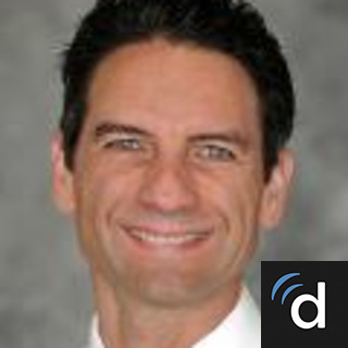 Scott Nichols, MD, Psychiatry, Chico, CA, Enloe Medical Center