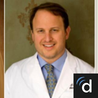 Robert Brown, MD, Obstetrics & Gynecology, Fairhope, AL, Thomas Hospital