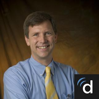 John Gilmore Jr., MD, Psychiatry, Chapel Hill, NC, University of North Carolina Hospitals