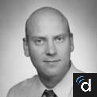 David Heiser, MD, Urology, Canton, OH, Mercy Medical Center