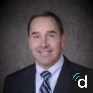 Fred Brennan Jr., DO, Family Medicine, Clearwater, FL