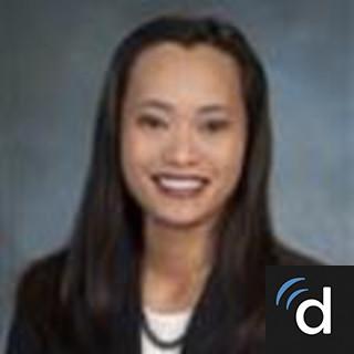 Thuy Ngo, MD, Obstetrics & Gynecology, Allentown, PA, St. Luke's University Hospital - Bethlehem Campus