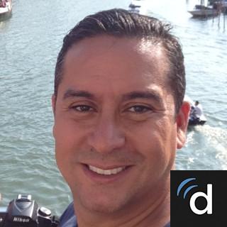 Dr  Fedele DePalma, Gastroenterologist in Newark, DE   US