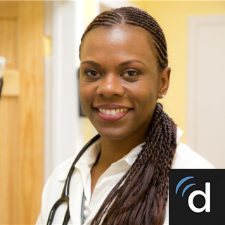 Andrea Perez, DO, Family Medicine, Bronx, NY, Montefiore Medical Center