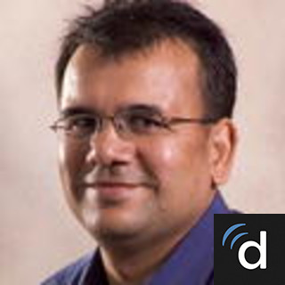 Sanjay Shah, MD, Anesthesiology, Fayetteville, NC, Cape Fear Valley Medical Center