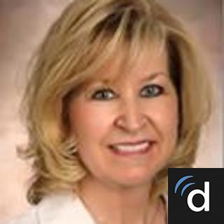 Carolyn Ripato, Family Nurse Practitioner, Louisville, KY, Norton Brownsboro Hospital