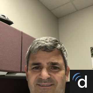 Michael Koop, MD, Ophthalmology, Houston, TX, UTMB Health Angleton Danbury Campus Hospital and Surgery Center