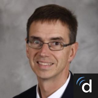Gerald Mick, MD, Family Medicine, Carmel, IN, Riverview Health