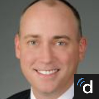 Ronald Trible Jr., MD, Infectious Disease, Atlanta, GA, Northside Hospital
