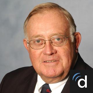 James Kahl, MD, Plastic Surgery, Abie, NE