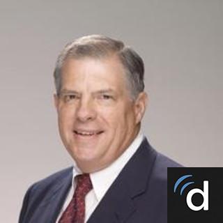 Boyd Honeycutt, MD, Physical Medicine/Rehab, High Point, NC
