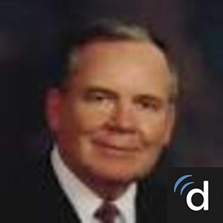 Dr  James Urbaniak, Orthopedic Surgeon in Durham, NC | US