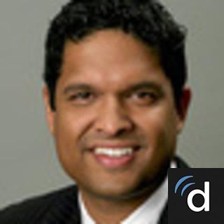 Rahul Khare, MD, Emergency Medicine, Chicago, IL