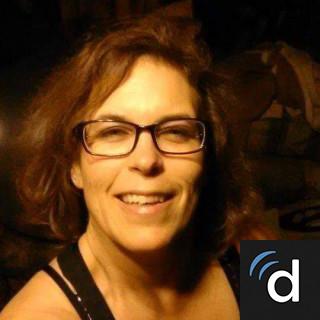 Sharon Mann, Clinical Pharmacist, Farmington, CT