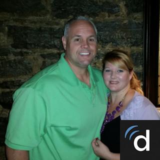 Gregory Conner Jr., DO, Emergency Medicine, Clarksville, TN, Pikeville Medical Center