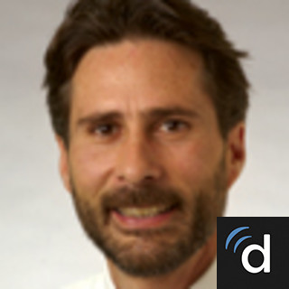 Craig Donnelly, MD, Psychiatry, Lebanon, NH, Dartmouth-Hitchcock Medical Center
