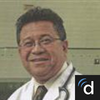 Enrico Sobong, MD, Oncology, Palm Springs, CA