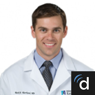 Mark Marchand, MD, Radiology, Raleigh, NC, WakeMed Raleigh Campus