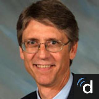 Steven Cuffe, MD, Psychiatry, Jacksonville, FL, UF Health Jacksonville