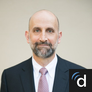 Dr Christopher Bogaev Neurosurgeon In San Antonio Tx