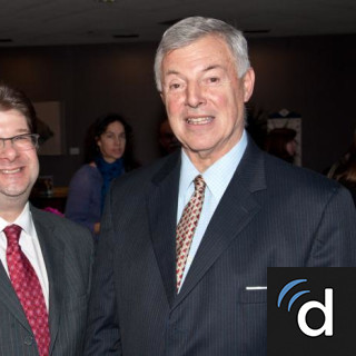 J Futrell, MD, Plastic Surgery, Pittsburgh, PA