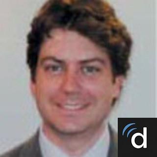Kevin Biglan, MD, Neurology, Rochester, NY, Highland Hospital