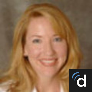 Katherine Johnston, MD, Internal Medicine, Boston, MA, Massachusetts General Hospital