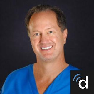 Chris Tye, MD, Oral & Maxillofacial Surgery, Colleyville, TX, Baylor Scott & White Medical Center - Grapevine
