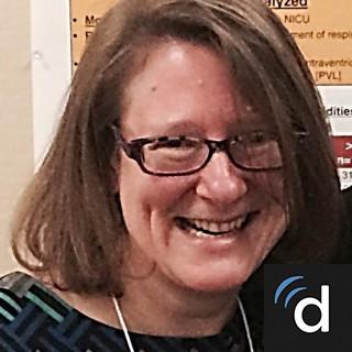 Heather Brumberg, MD, Neonat/Perinatology, Valhalla, NY, Westchester Medical Center