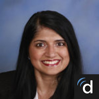 Priya Krishna, MD, Otolaryngology (ENT), Redlands, CA, Veterans Affairs Loma Linda Healthcare System