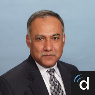 Ahmed Mohiuddin, MD, Allergy & Immunology, Aurora, IL, Rush-Copley Medical Center