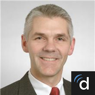 Brad Pohlman, MD, Oncology, Cleveland, OH, Cleveland Clinic