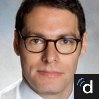Dr  Michael Nurok, Anesthesiologist in Los Angeles, CA   US