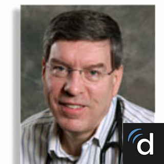 Dr Jay Stone Cardiologist In Toms River Nj Us News Doctors