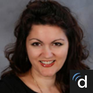 Deneene Doyker-Booth, MD, Anesthesiology, Abingdon, VA, Hartford Hospital