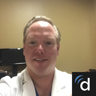 Christian Beebe, MD, Family Medicine, Choctaw, MS, Cherokee Indian Hospital