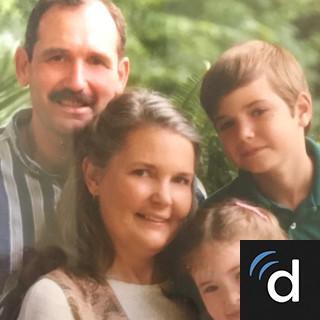 Elizabeth Appelquest-Coe, DO, Family Medicine, Greensboro, GA, St. Mary's Good Samaritan Hospital