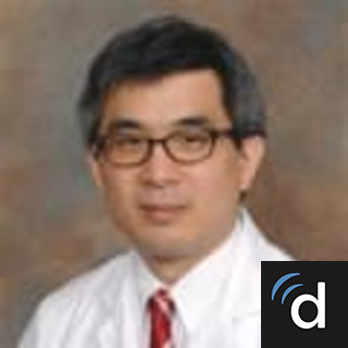 Kris Huang, MD, Radiation Oncology, Northfield, IL